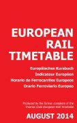 european-rail-timetable-august-2014-edition-97-p[ekm]113x180[ekm]