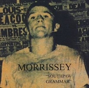 330px-Morrisseysouthpawgrammar